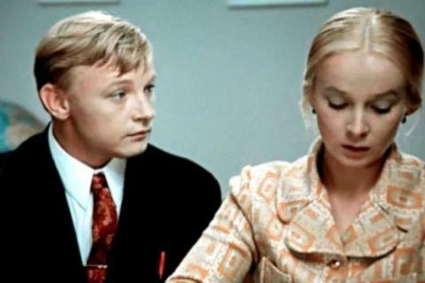 10 лучших фильмов про школьных учителей