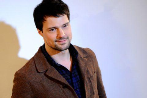 10 переоцененных российских актёров