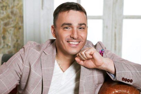 10 российских знаменитостей, пострадавших от врачебных ошибок