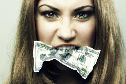 10 секретов, которыми не делятся умные женщины