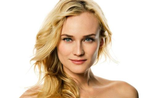 10 самых сексуальных немецких актрис