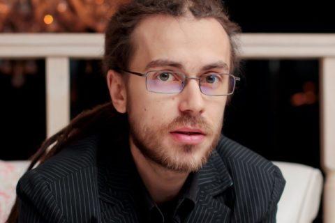 10 российских звезд, которые умерли молодыми