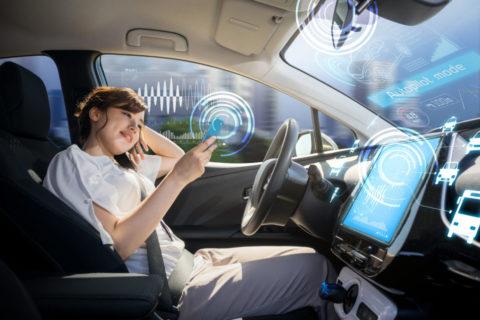 10 глобальных проблем, которые могут решить технологии