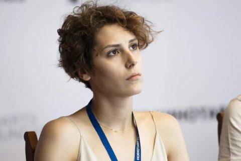 10 молодых российских актеров, которым пророчат большое будущее