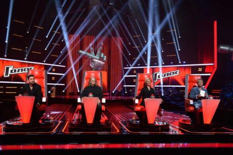 10 популярных российских телешоу, которые мы нагло скопировали у запада