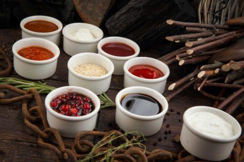 10 видов продуктов, которые не стоит запасать впрок