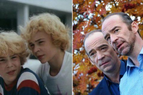 10 пар самых известных близнецов в кино