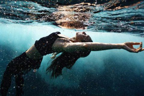 10 советов, которые могут спасти вам жизнь