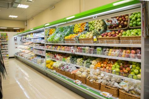 10 ловких приемов обмана в супермаркетах