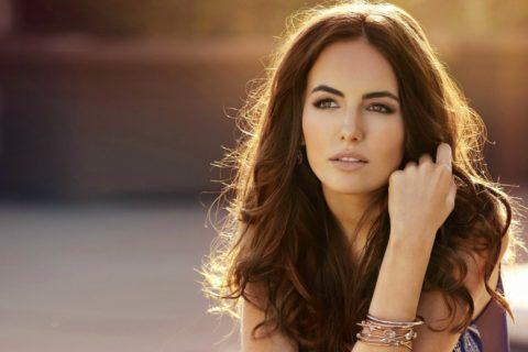 10 причин, почему умные и красивые женщины все чаще выбирают одиночество