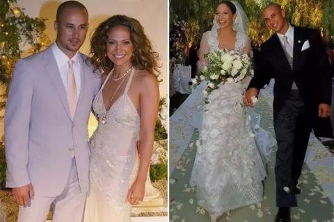 10 знаменитых красавиц, которые вступали в брак рекордное количество раз