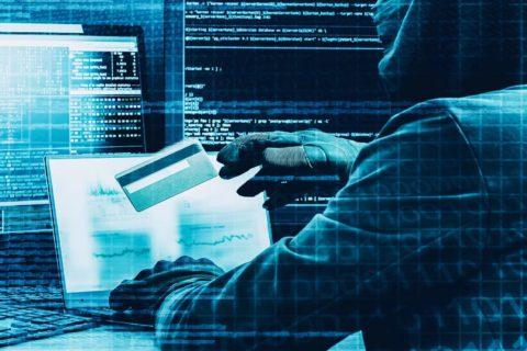10 фактов о компьютерных вирусах, которые вы должны знать