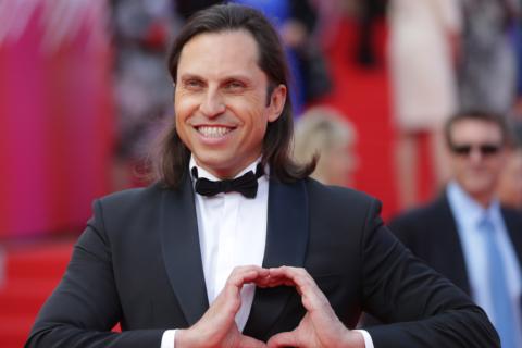 10 российских шоуменов, добившихся успеха, несмотря на нестандартную внешность