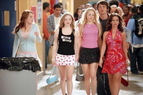 10 ситуаций, которые всегда случаются в кино и никогда в реальной жизни