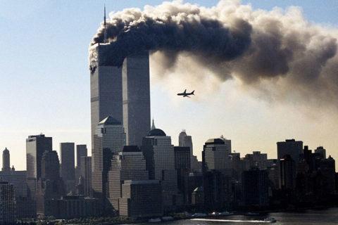 10 самых страшных звонков в 911