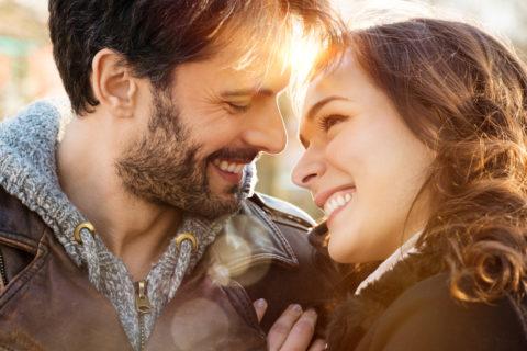 10 способов проверить отношения до свадьбы