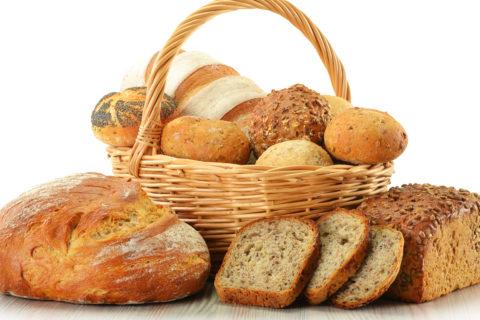 10 продуктов, которые можно есть даже после истечения срока годности