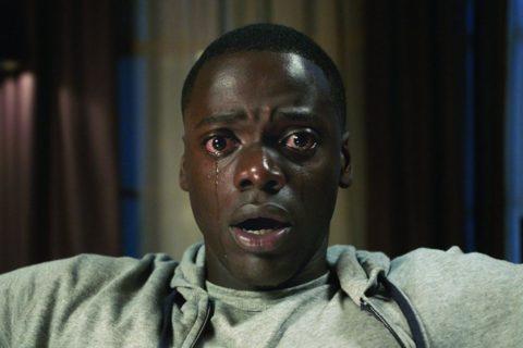 10 страшных фильмов ужасов с высоким рейтингом