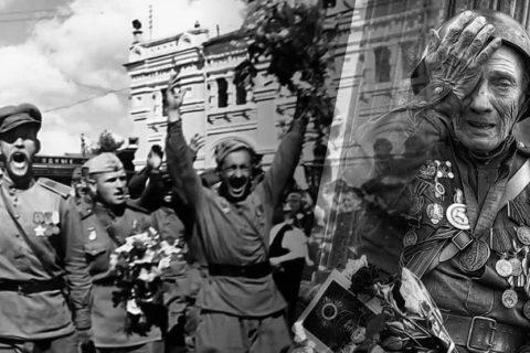 10 интересных фактов о Великой Отечественной войне