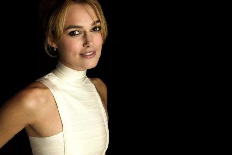10 успешных актрис, лишенных выдающихся форм