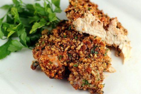 10 хитростей от шеф-поваров, которые улучшат вкус любого блюда