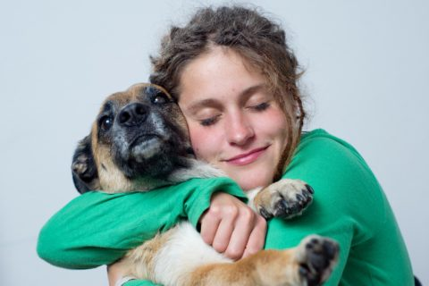 10 вещей, которые ненавидит ваша собака