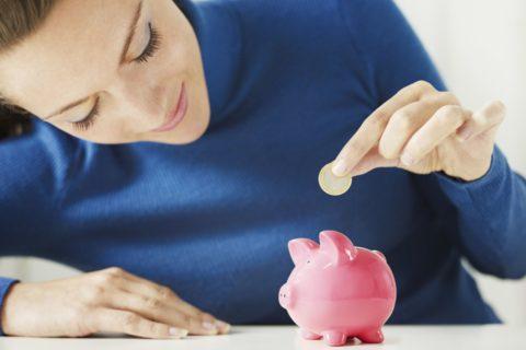 10 вещей, от которых стоит отказаться, чтобы появились лишние деньги