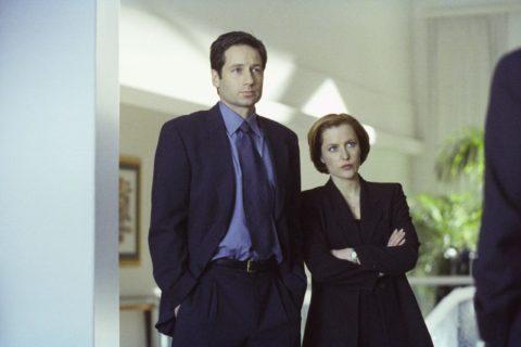 10 сериалов, ставших настоящими прорывами на телевидении