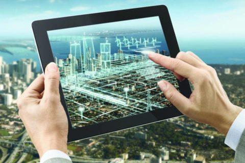 10 технологичных предсказаний на ближайшие 10 лет