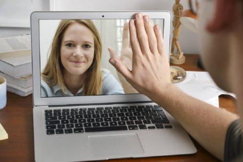 10 советов, как поддерживать отношения на расстоянии