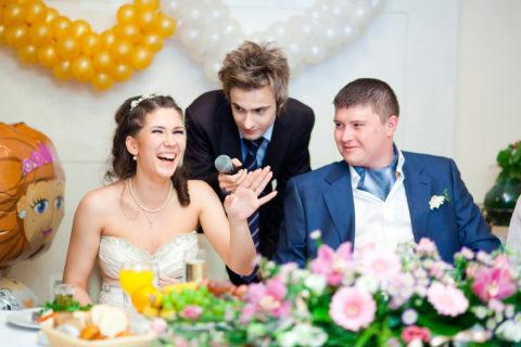 10 заблуждений и мифов о свадьбе