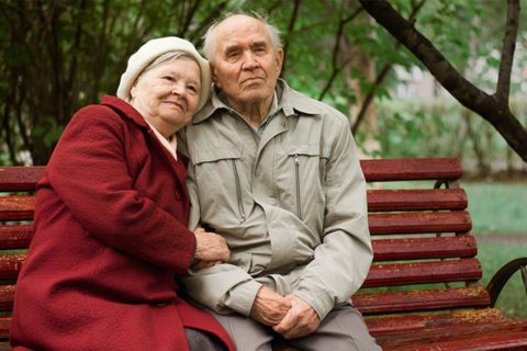 10 фактов о болезни Альцгеймера