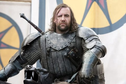 10 актеров «Игры престолов», которыми мы можем полюбоваться в других неплохих сериалах