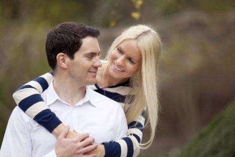 10 советов, как стать идеальной женой бизнесмена