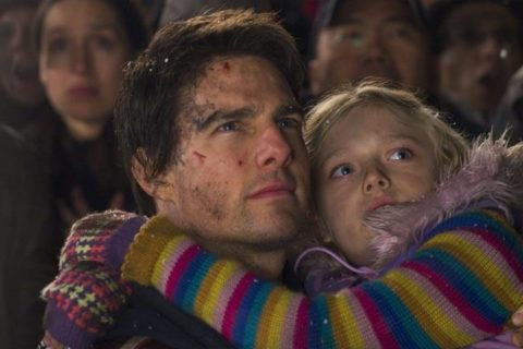 10 пробирающих до дрожи фильмов-катастроф, после которых вы заново полюбите жизнь