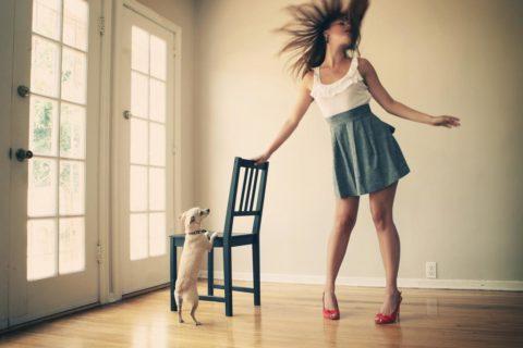 10 нелепых поступков, которые мы совершаем постоянно