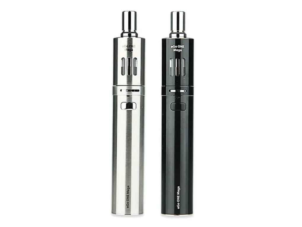 Электронная сигарета какой фирмы лучше купить сигареты без никотина купить екатеринбург