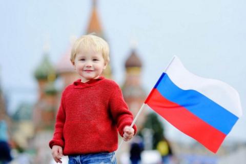 10 черт русского менталитета, в которых вы узнаете себя