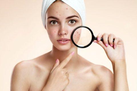 10 косметических средств, в использовании которых ты допускаешь ошибки