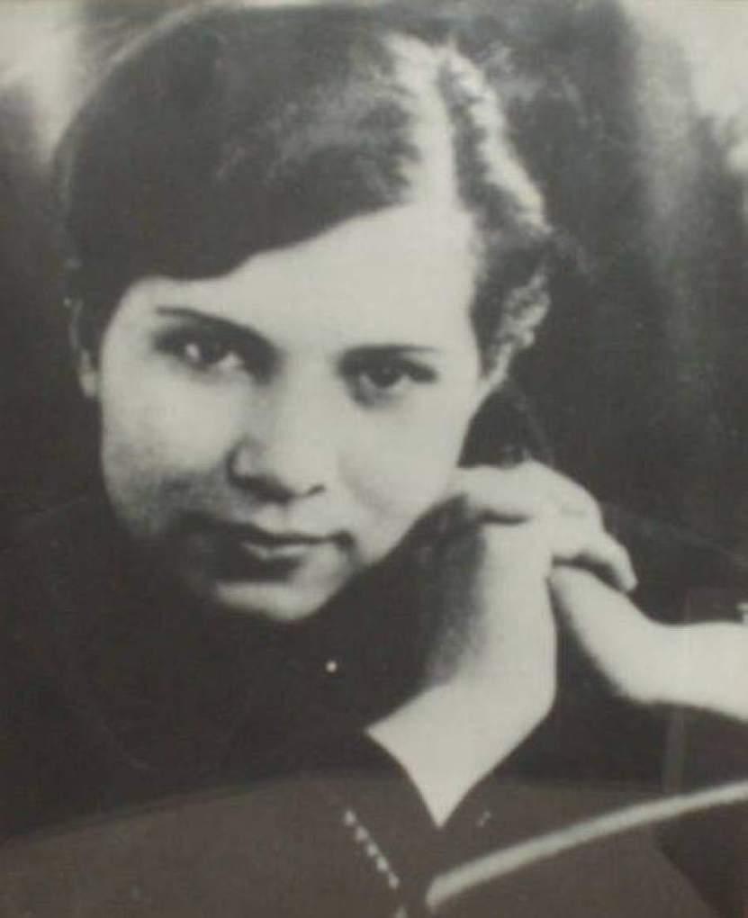 anna-morozova-2.jpg
