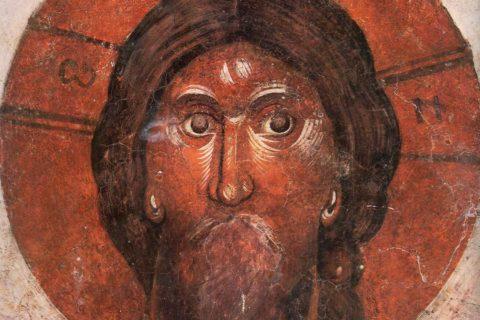 10 самых знаменитых древнерусских иконописцев