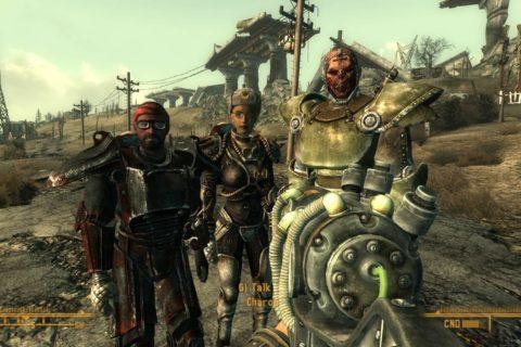 Топ-10 самых жестоких компьютерных игр в мире