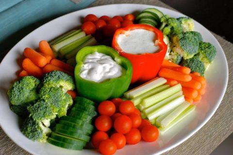 10 самых популярных и эффективных диет, которые точно помогут