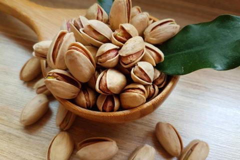 Самые дорогие орехи в мире и их польза для организма человека