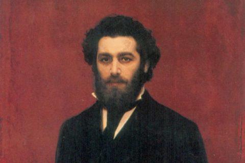 10 самых известных картин А.И. Куинджи