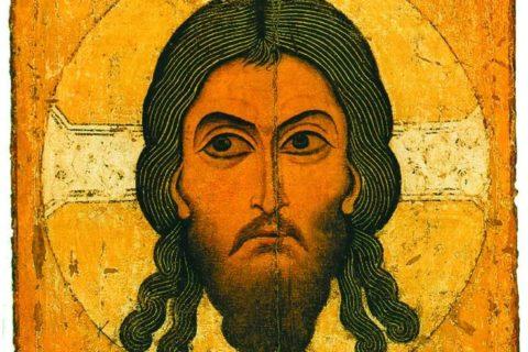 10 самых знаменитых икон в России