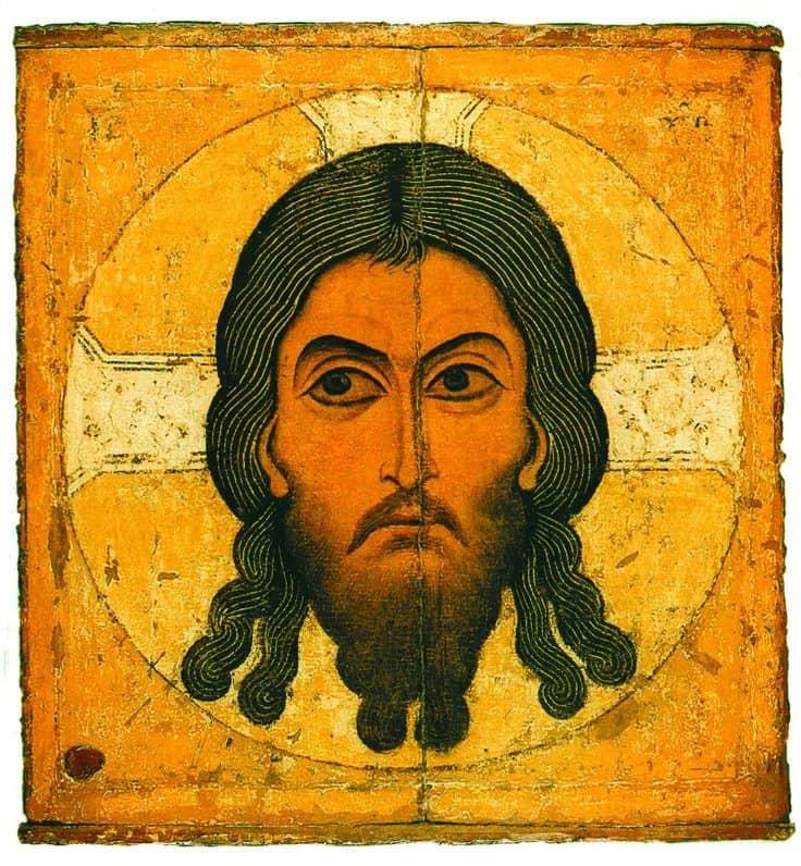 Чудесные явления: самые известные иконы Божьей Матери