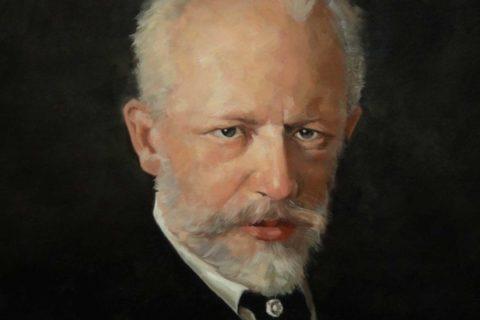 10 самых известных произведений Петра Чайковского