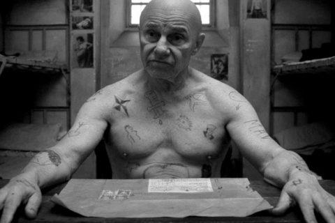 10 самых жестоких тюрем России