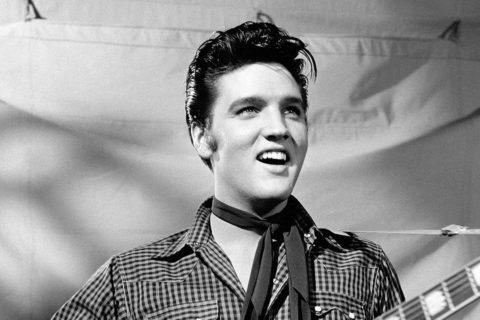 10 самых известных американских певцов 50-х